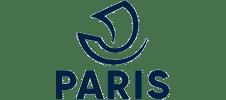 Ville de Paris - Client Flippad