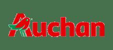 Anchan - Client Flippad