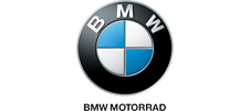 BMW Motorrad - Client Flippad