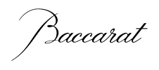 Baccarat - Client Flippad
