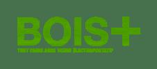 Bois Plus Magazine - Client Flippad