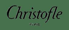 Christofle - Client Flippad