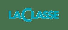 Editions La Classe - Client Flippad