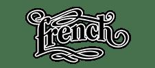 Frenche Magazine Paris - Client Flippad