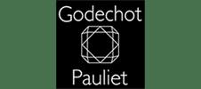 Godechot Pauliet - Client Flippad
