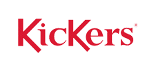 Kickers - Client Flippad