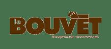 Le Bouvet Magazine - Client Flippad