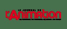 Le Journal de l'Animation - Client Flippad