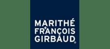 Marithé et Francois Girbaud - Client Flippad