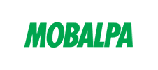 Mobalpa - Client Flippad