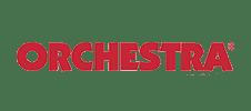 Orchestra - Client Flippad
