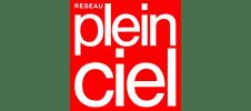 Plein Ciel - Client Flippad