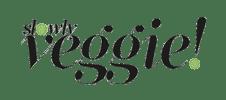 Slowly Veggie magazine - Client Flippad
